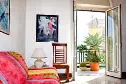 Foto HOTEL  ARISTON di PALERMO