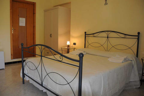 BED AND BREAKFAST MARCELLA - Foto 2