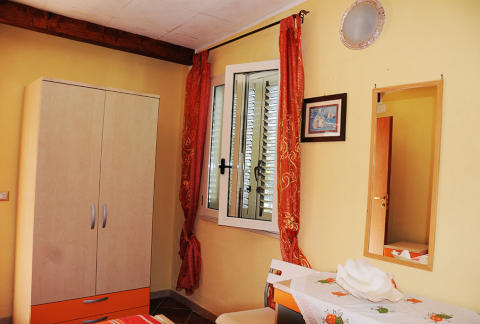 BED AND BREAKFAST MARCELLA - Foto 4