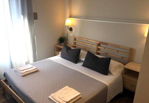 Foto HOTEL T  RIMINI di RIMINI