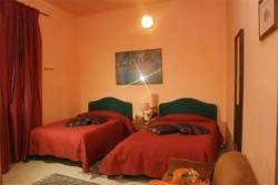 Foto HOTEL  CENTRO di CAMPI BISENZIO