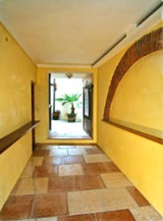 Picture of B&B BED & BREAKFAST CAMPO MARZIO of BASSANO DEL GRAPPA