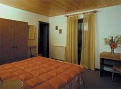 Foto HOTEL  ADRIANA di ALLEGHE