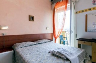 Fotos HOTEL  GOBBI von RIMINI