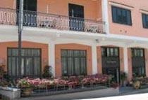 Foto HOTEL ALBERGO CAPORAL di MINORI