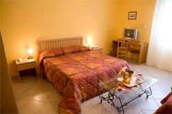 Foto HOTEL RESORT RESORT SOLE MEDITERRANEO di SICULIANA