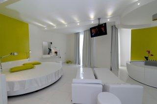 Foto HOTEL VILLAGGIO GIULIVO HOTEL & VILLAGE di BAIA DOMIZIA