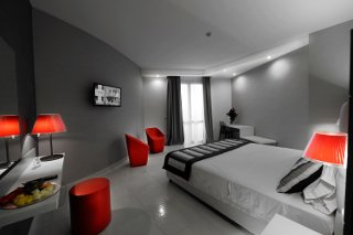 Fotos HOTEL VILLAGGIO GIULIVO HOTEL & VILLAGE von BAIA DOMIZIA