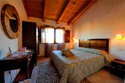 Picture of HOTEL  TABBY of GOLFO ARANCI