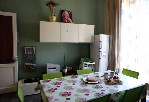 Picture of B&B LE 3 B of CATANIA