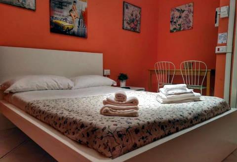 Foto B&B VILLINO FIORELLA di CIAMPINO