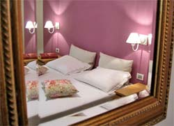 Foto B&B BIGATT BED AND BREAKFAST di VANZAGO
