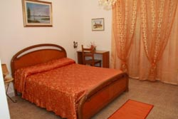 Foto B&B BED AND BREAKFAST PONTE PICCOLO di CATANZARO