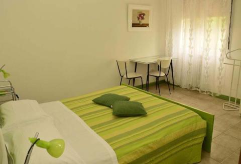 Foto HOTEL ALBERGO MODERNO di MODENA