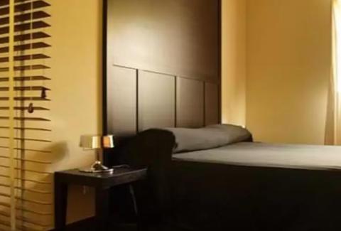 Foto HOTEL  ABETAIA di LEVANTO