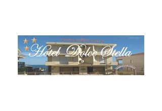 Picture of HOTEL  DOLCE STELLA of TORRE MELISSA
