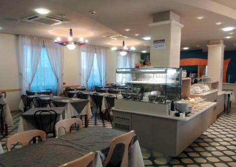 Fotos HOTEL  VANNUCCI von RIMINI