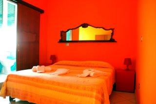Foto B&B SEVEN ROOMS di SAN BENEDETTO DEL TRONTO