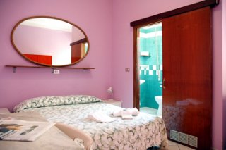Picture of B&B SEVEN ROOMS of SAN BENEDETTO DEL TRONTO