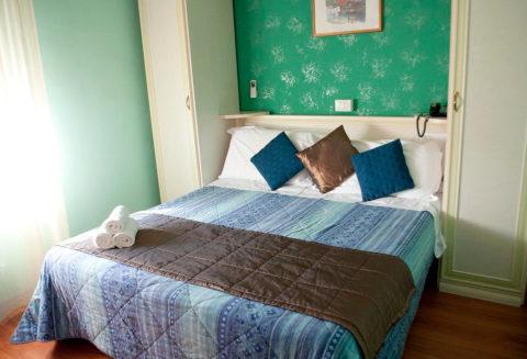 Picture of HOTEL  GRAN SASSO of TERAMO
