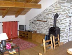 http://www.viaggiaedormi.it/images/alberghi/foto024074_4.jpg