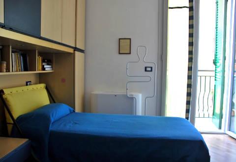 Foto B&B PERCORSO VERDE di PERUGIA
