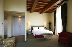 Picture of HOTEL  CERTALDO of CERTALDO