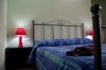 Foto B&B BED AND BREAKFAST L'ARCOBALENO di BASTIA UMBRA