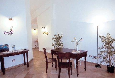 Picture of HOTEL SURRAU -  DI TURISMO RURALE of ARZACHENA