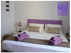 Foto CASA VACANZE ROMA BED AND COFFEE di LIDO DI OSTIA