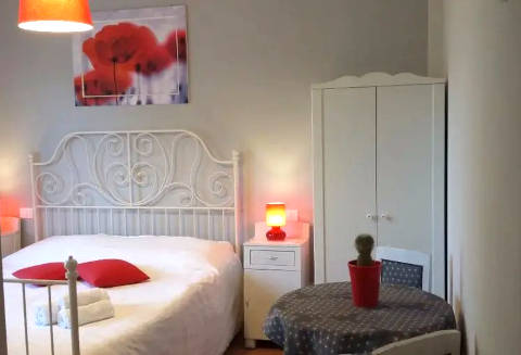 Picture of B&B IL PAIOLO of DESENZANO DEL GARDA