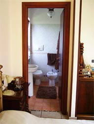 Foto B&B COUNTRY HOUSE  LA FENICE di GIFFONI VALLE PIANA