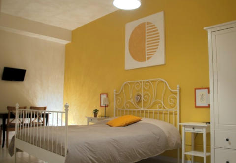 Picture of B&B LE COMARI SALENTINE of LECCE