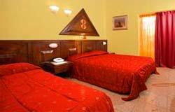 Foto HOTEL  LA PAUL di SIRMIONE