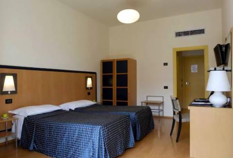 Foto HOTEL  MASINI di FORLÌ
