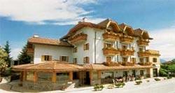 Fotos HOTEL  AL PIAN von VATTARO