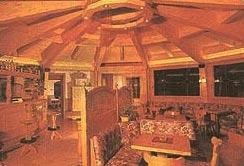 Foto HOTEL  AL PIAN di VATTARO