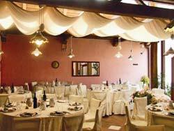 Foto HOTEL MONASTERO SAN COLOMBO - DIMORA STORICA di BARISCIANO
