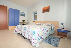 Picture of B&B  TRANQUILLO of AGRIGENTO