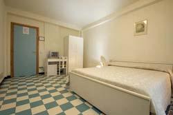 Foto HOTEL ALBERGO THE MARQUEE di CASTELNUOVO DI GARFAGNANA