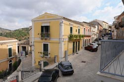 Picture of B&B DOMUS HYBLEA of RAGUSA