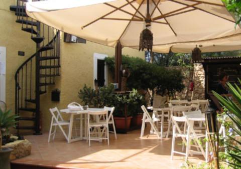Picture of HOTEL  U' PIDDU CLUB of ISOLA DI LAMPEDUSA