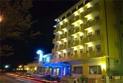 Foto HOTEL  SOLE di CHIOGGIA