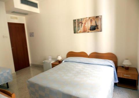 Foto HOTEL ALBERGO ROMA di MATERA