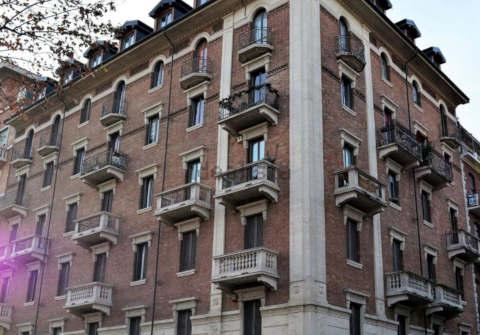 Foto AFFITTACAMERE DUCA'S GUEST HOUSE di TORINO