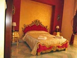 Picture of B&B LA DOLCE VITA - LUXURY HOUSE of AGRIGENTO