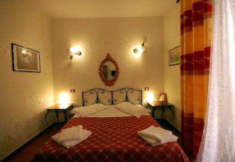 Fotos HOTEL  ALEXIS von ROMA