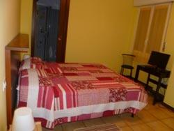 Foto B&B AL GRATTACIELO BED & BREAKFAST di ALZANO LOMBARDO