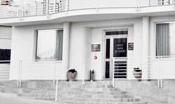 Foto HOTEL  DI NARDO di PETACCIATO