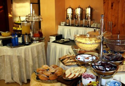 Foto HOTEL  RISTORANTE MARINELLA di PIZZO